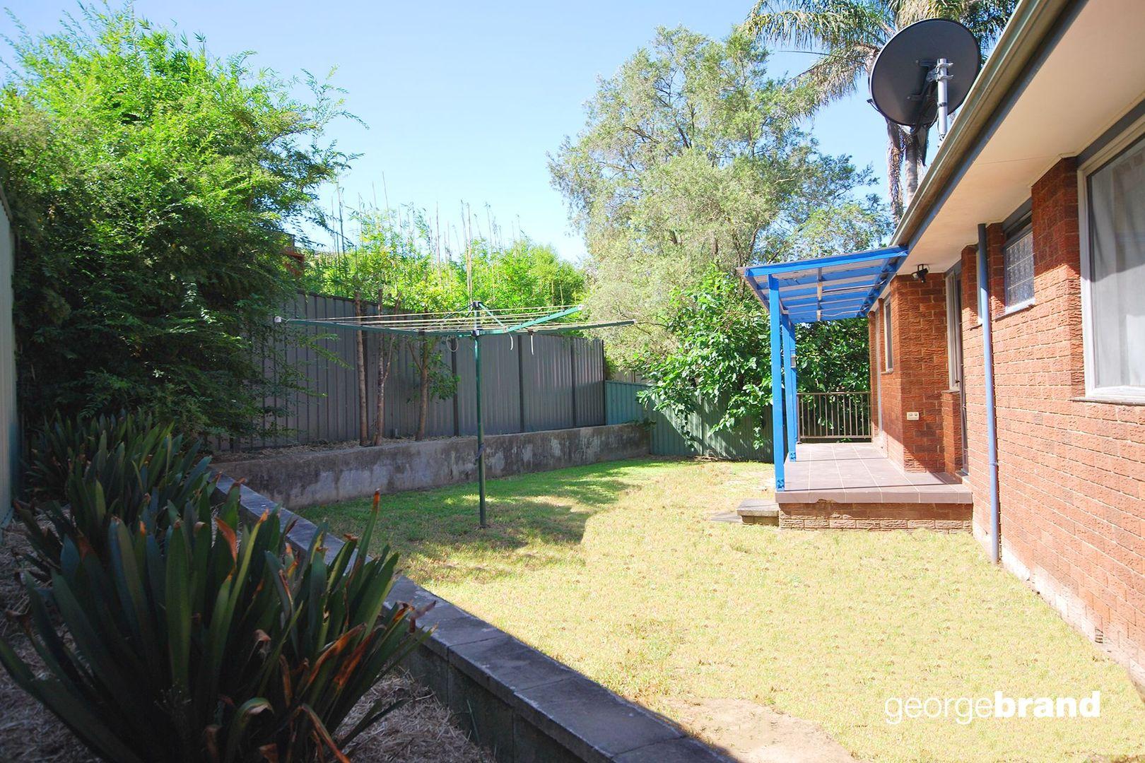 3 Terrara Place, Kariong NSW 2250, Image 2