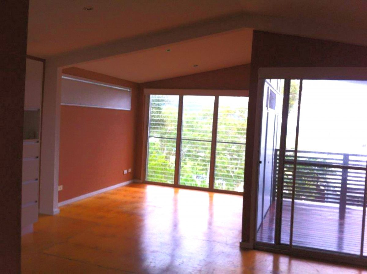 138B Centenary Heights Road, Coolum Beach QLD 4573, Image 1