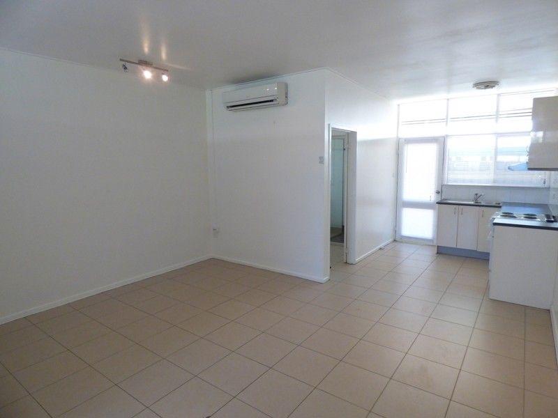 1/135 Camooweal Street, Mount Isa QLD 4825, Image 1