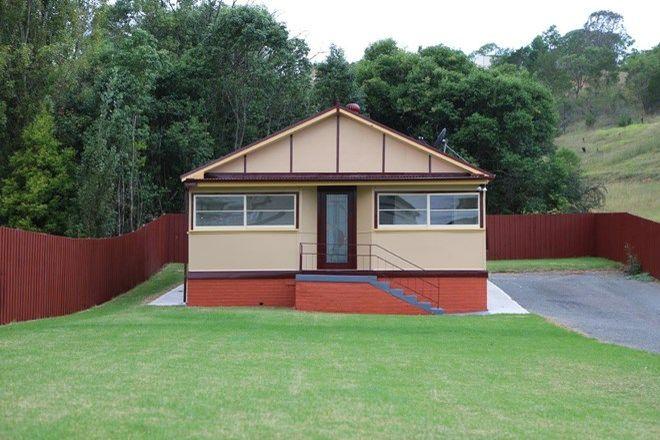 Picture of 242 Menangle Street, PICTON NSW 2571