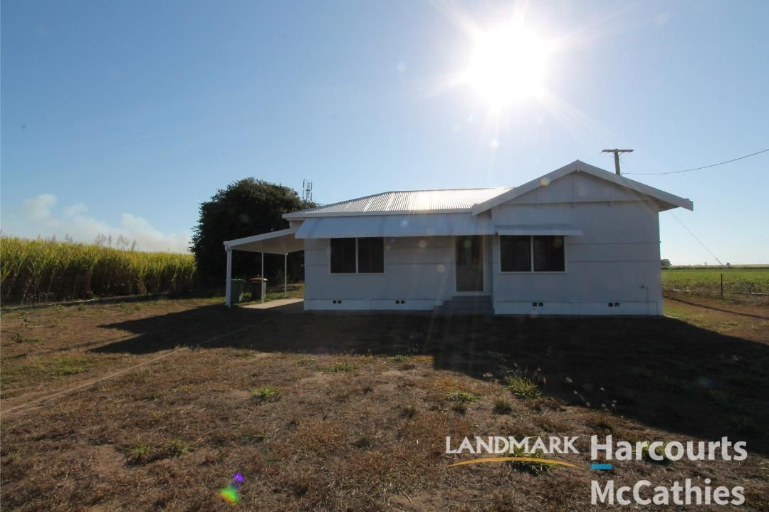 156 Chippendale Street, Ayr QLD 4807, Image 0
