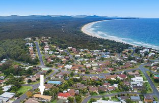 Picture of 1&2/74 Raleigh Street, Scotts Head NSW 2447