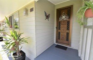 Picture of 22 Gerard Street, Biloela QLD 4715