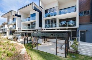 390 Simpsons Road, Bardon QLD 4065