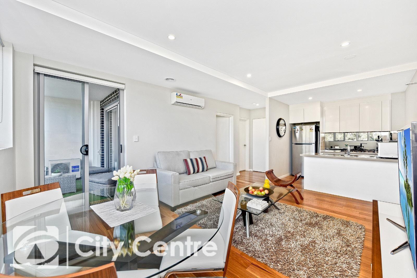 22/50 Loftus Crescent, Homebush NSW 2140, Image 0