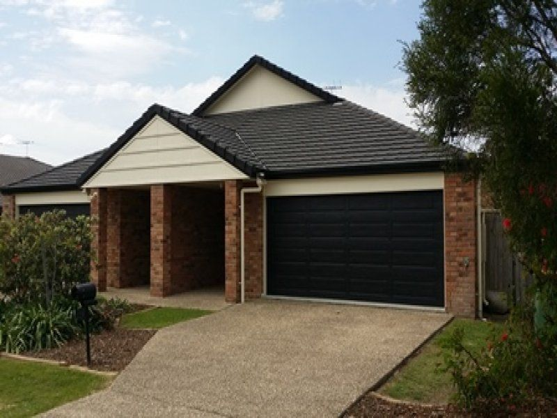 1/15 Moss Terrace, Pimpama QLD 4209, Image 0