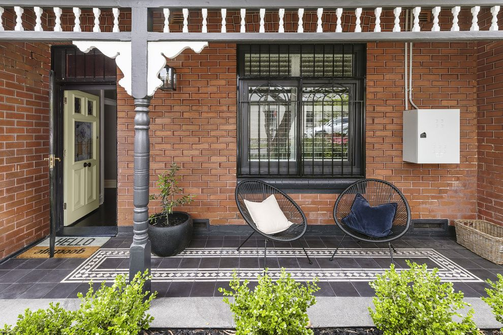 1 William Street, Annandale NSW 2038, Image 1