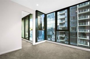 Picture of 2410/1 Balston Street, Southbank VIC 3006