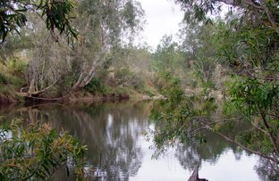Silver Valley QLD 4872
