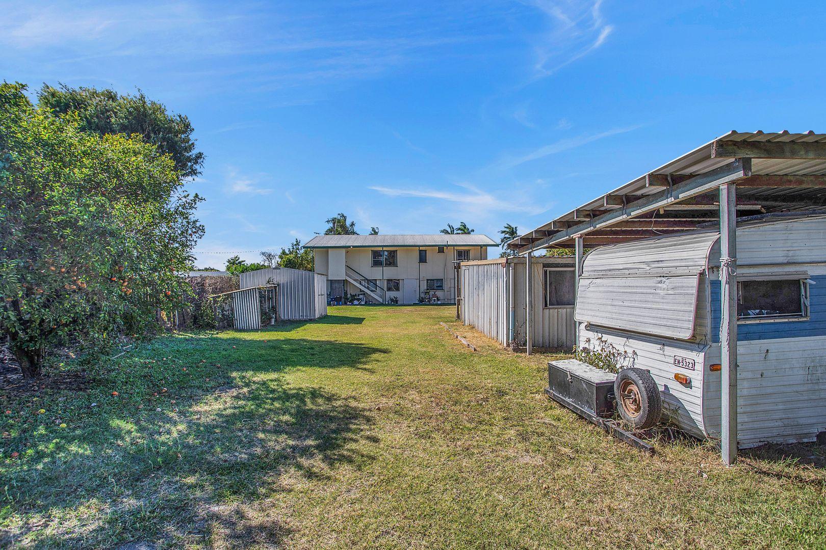 2 Sams Road, North Mackay QLD 4740, Image 1