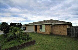 5 Rush Court, Bundamba QLD 4304