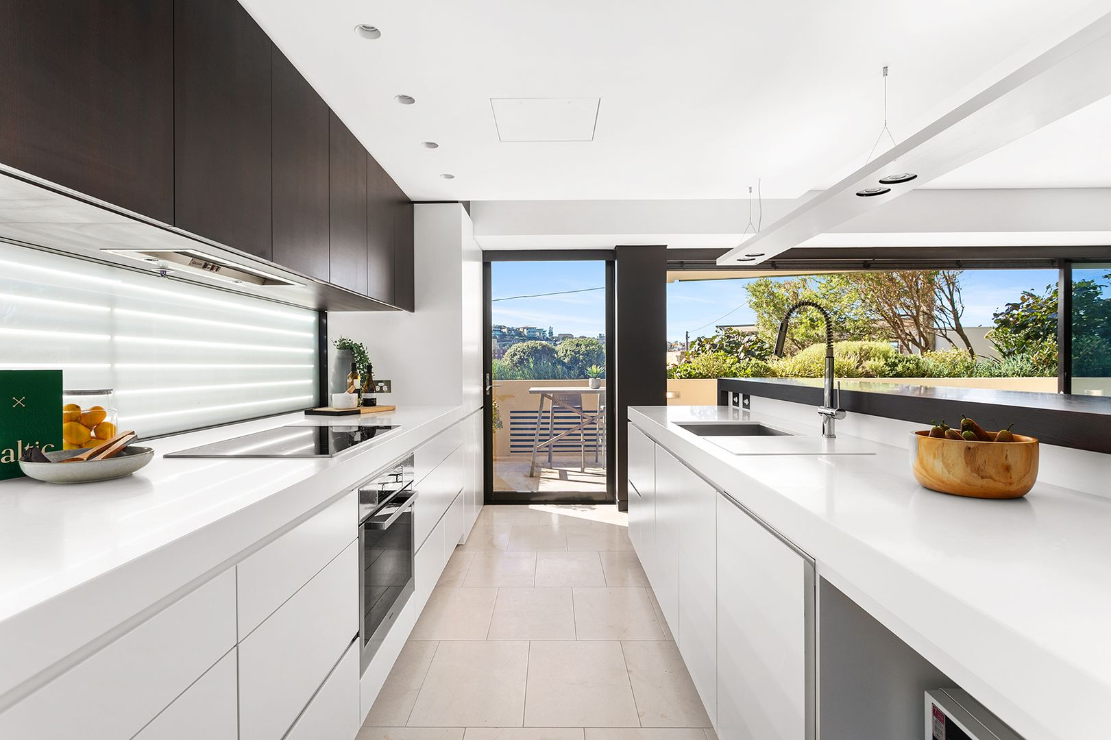 1/16 Pacific Street, Bronte NSW 2024, Image 2