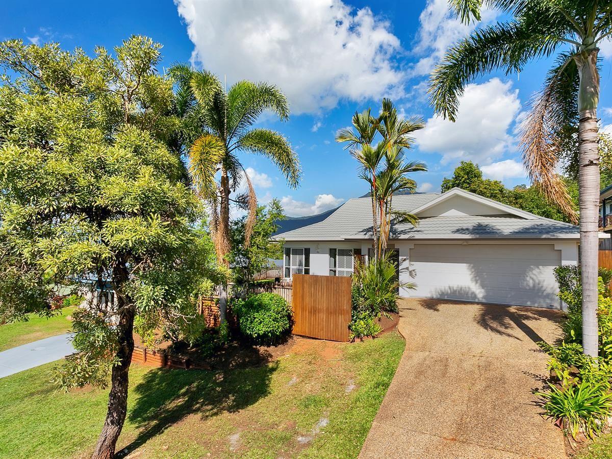 23 Dorunda Street, Mount Sheridan QLD 4868, Image 0