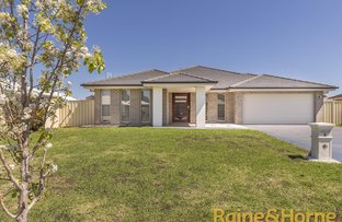 Picture of 4 Timgarlen Avenue, Dubbo NSW 2830