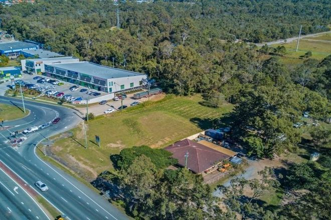 Picture of 645 Kingston Road, LOGANLEA QLD 4131