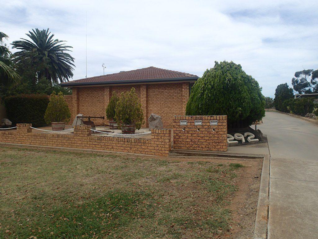 292 Honour Avenue, Corowa NSW 2646, Image 1