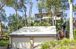 Picture of 16 Bingara Drive, Sandy Point NSW 2172