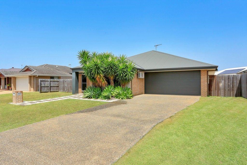 70 Greathead Road, Ashfield QLD 4670, Image 0