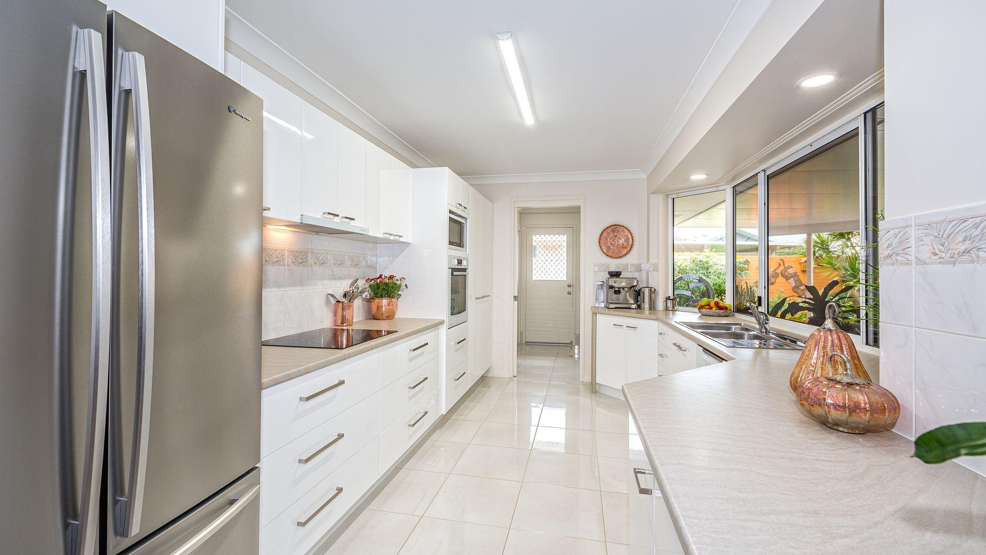 74 Avon Avenue, Banksia Beach QLD 4507, Image 1