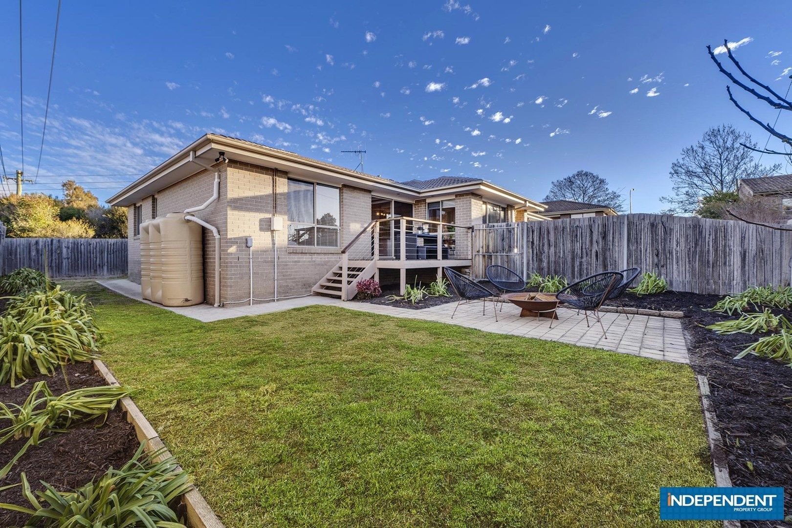 5a Mocatta Place, Latham ACT 2615, Image 1