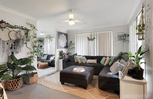 Picture of 15 Banyan Place, Zillmere QLD 4034