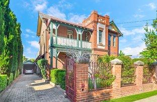 Picture of 18 Gordon Street, Burwood NSW 2134
