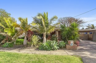 Picture of 1 Bowery Court, Werribee VIC 3030