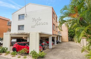 Picture of 10/203 Scarborough Street, Southport QLD 4215