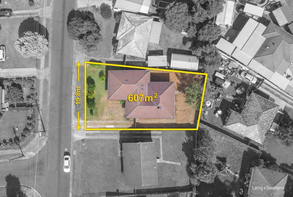 36 Mawson Road, Tregear NSW 2770, Image 1