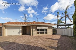 Picture of 5B Medlar Grove, South Lake WA 6164