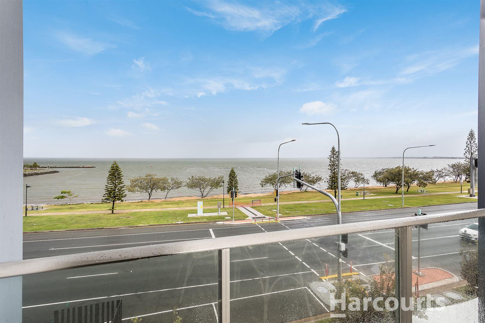 10/80 Hornibrook Esplanade, Clontarf QLD 4019, Image 0