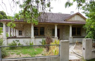Picture of 61 West Terrace, Bordertown SA 5268