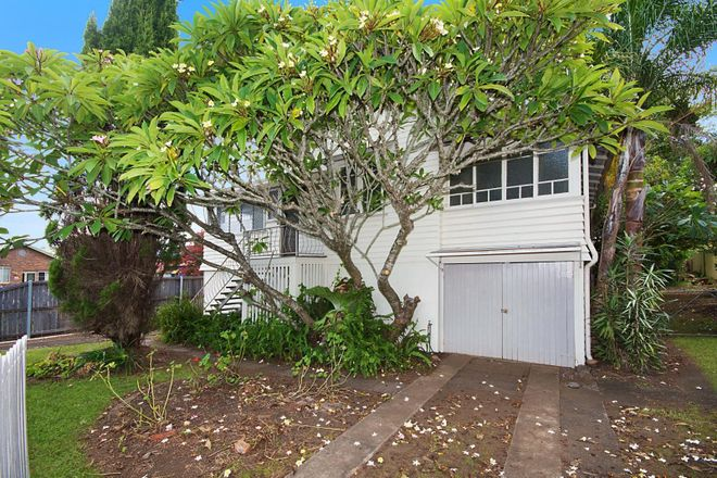 Picture of 93 Hunter Street, LISMORE NSW 2480