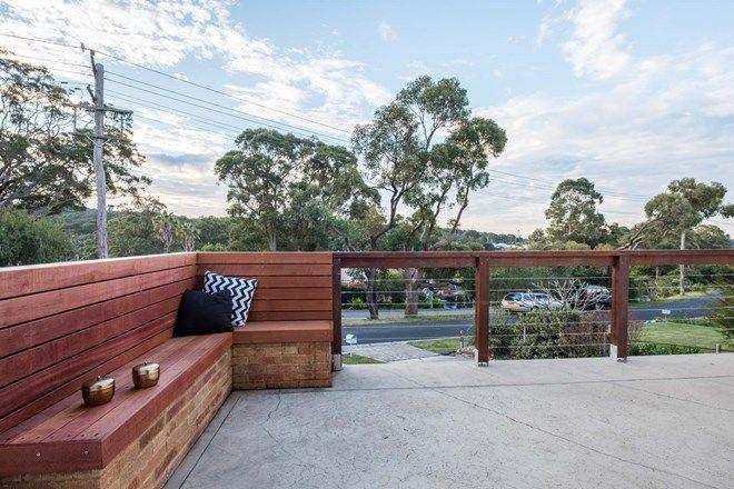 Picture of 27 Joslin Street, KOTARA NSW 2289