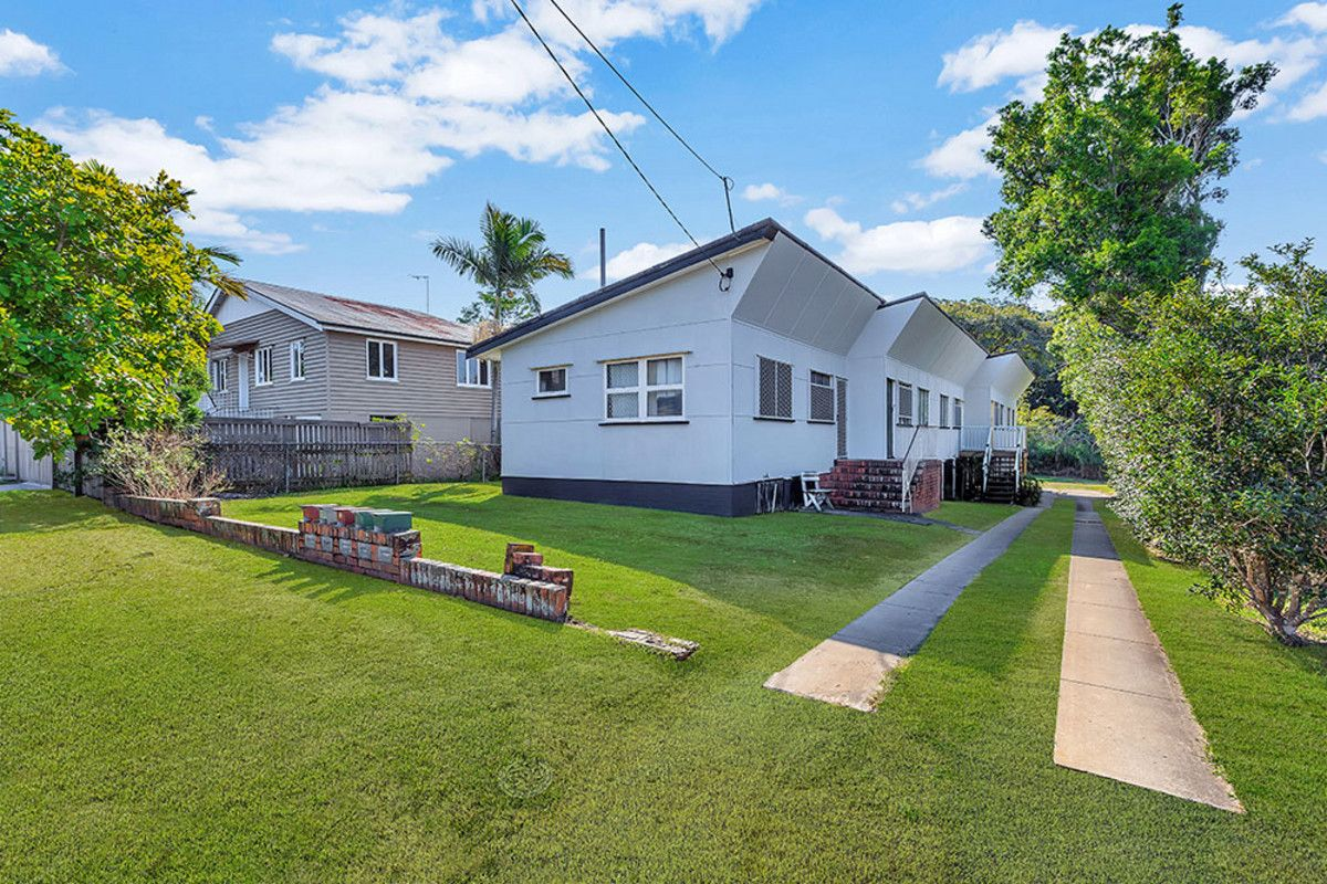 15 Quandong Street, Ashgrove QLD 4060, Image 0