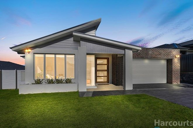 Picture of 9 Fin Street, TERALBA NSW 2284