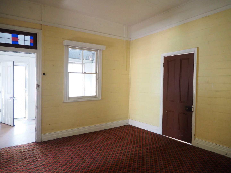 75 Edward Street, Moree NSW 2400, Image 2