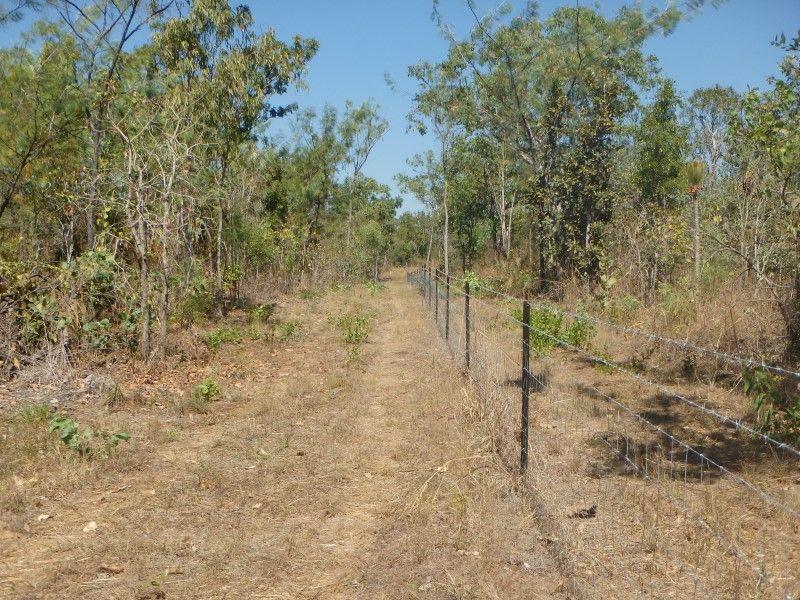 727 Reedbeds Road, Darwin River NT 0841, Image 1