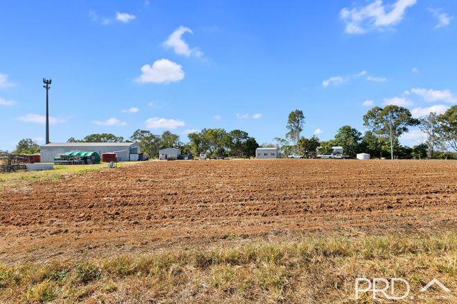 Picture of 31 Mungar Road, OAKHURST QLD 4650