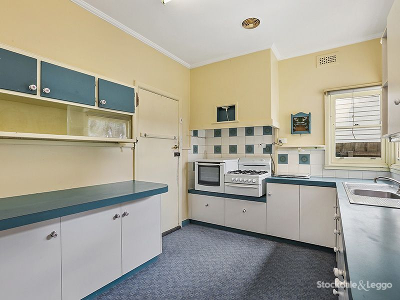 14 Cambridge Street, Belmont VIC 3216, Image 1