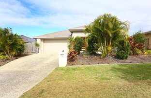 4 Cypress Circuit, Coomera QLD 4209
