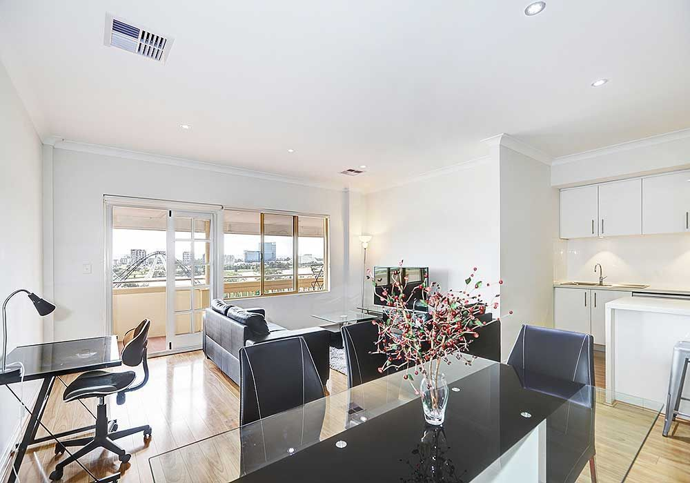 62/22 Nile Street, East Perth WA 6004, Image 2