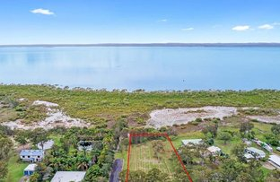 Picture of 1 Gull Way, River Heads QLD 4655