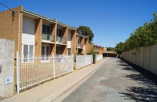 Picture of 2/10 Hayes Street, Shepparton VIC 3630