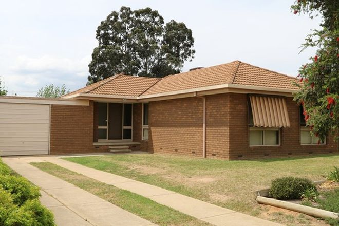 Picture of 3 Goborra Street, GLENFIELD PARK NSW 2650
