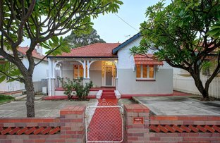 Picture of 47 Chelmsford Road, Mount Lawley WA 6050