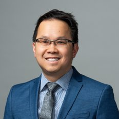 Daniel Kon, Director / Sales Director