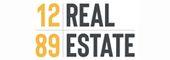 Logo for 1289 Real Estate