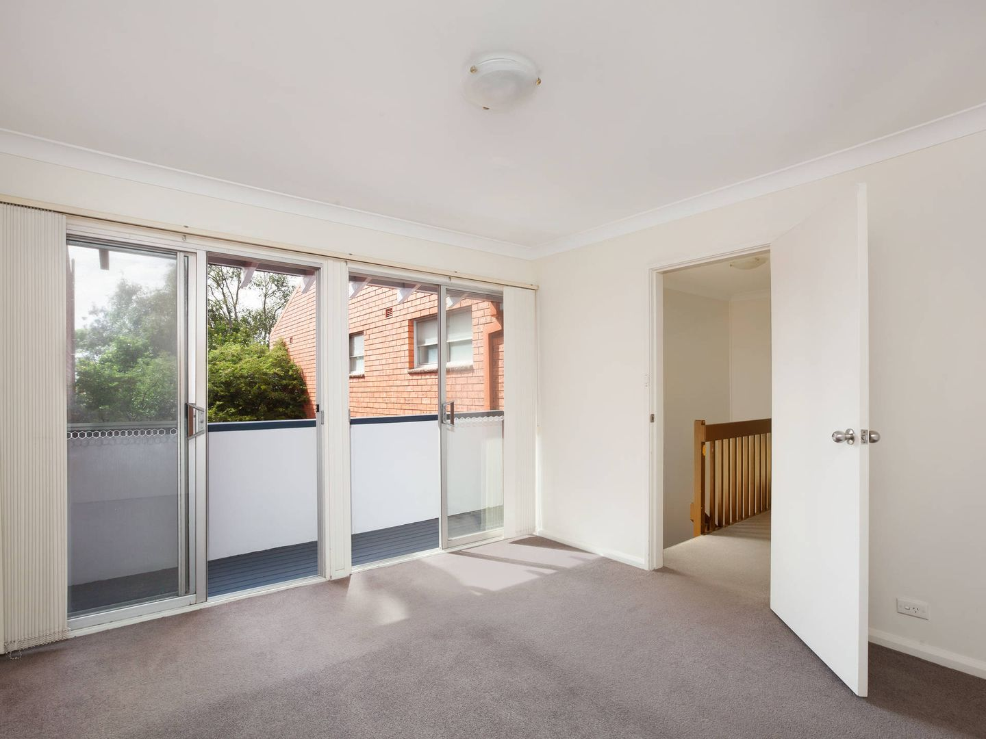 7/19-23 Cairo Street, Cammeray NSW 2062, Image 2