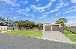 2 Fiona Cr, Lake Cathie NSW 2445